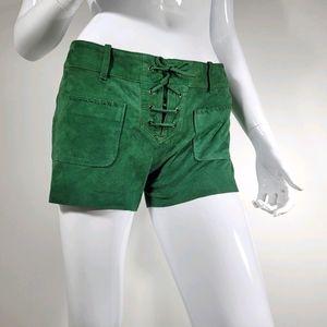 BA&SH Rare Octave Shorts BUNDLE&SAVE!